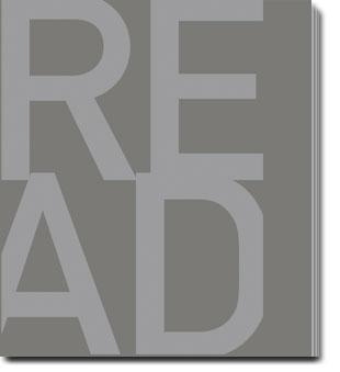 BookPage_Read4