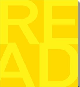 READ2012small