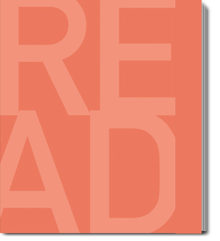 Readred copy