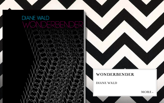 cover_wonderbender slide