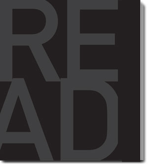 Readblack copy