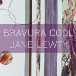 bravura cool front cover