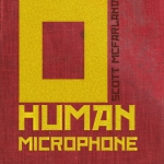 o human cover